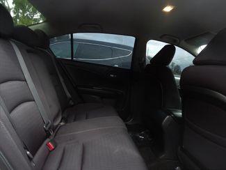 2014 Honda Accord Sport SEFFNER, Florida 15