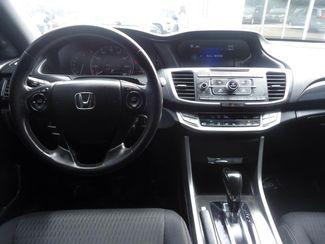 2014 Honda Accord Sport SEFFNER, Florida 16