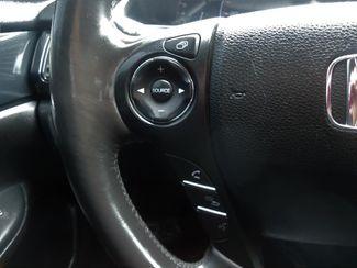 2014 Honda Accord Sport SEFFNER, Florida 18