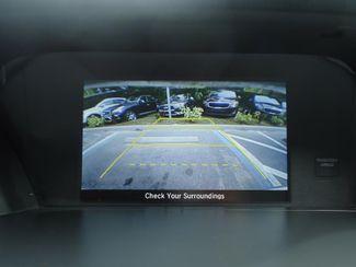 2014 Honda Accord Sport SEFFNER, Florida 2
