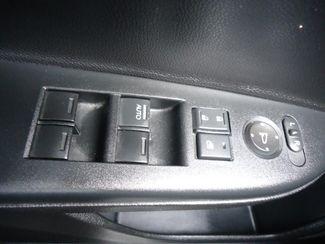 2014 Honda Accord Sport SEFFNER, Florida 21