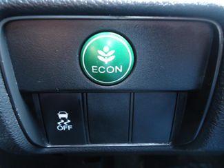 2014 Honda Accord Sport SEFFNER, Florida 22