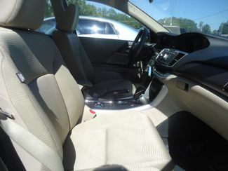 2014 Honda Accord LX SEFFNER, Florida 14