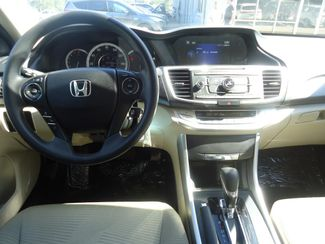 2014 Honda Accord LX SEFFNER, Florida 17
