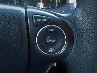 2014 Honda Accord LX SEFFNER, Florida 18