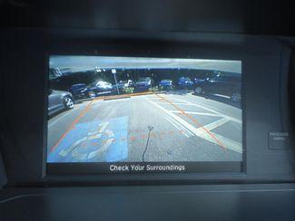 2014 Honda Accord LX SEFFNER, Florida 25