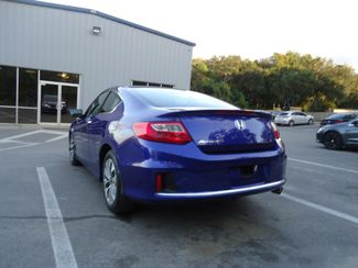2014 Honda Accord LX-S SEFFNER, Florida 6