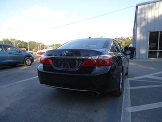 2014 Honda Accord EX-L SEFFNER, Florida 12