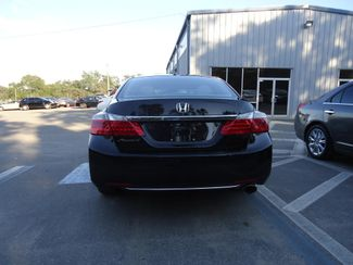 2014 Honda Accord EX-L SEFFNER, Florida 14