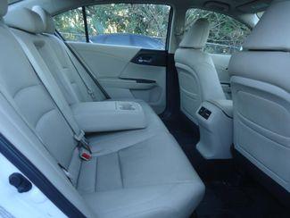 2014 Honda Accord EX-L SEFFNER, Florida 15