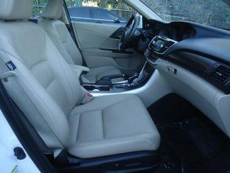 2014 Honda Accord EX-L SEFFNER, Florida 16