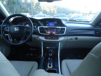 2014 Honda Accord EX-L SEFFNER, Florida 18