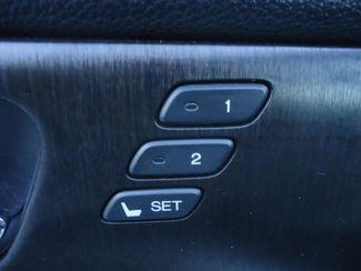 2014 Honda Accord EX-L SEFFNER, Florida 19