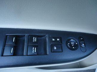2014 Honda Accord EX-L SEFFNER, Florida 20