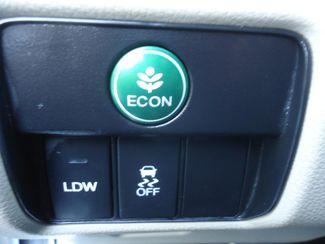 2014 Honda Accord EX-L SEFFNER, Florida 21