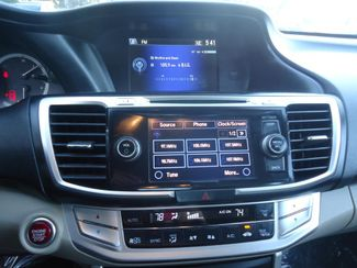 2014 Honda Accord EX-L SEFFNER, Florida 22