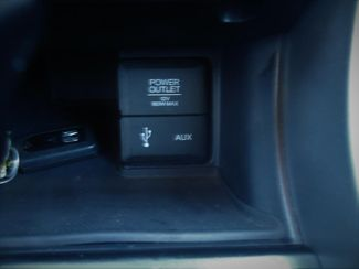 2014 Honda Accord EX-L SEFFNER, Florida 24