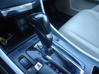 2014 Honda Accord EX-L SEFFNER, Florida 27