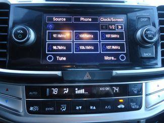 2014 Honda Accord EX-L SEFFNER, Florida 29