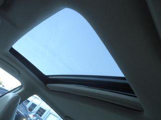 2014 Honda Accord EX-L SEFFNER, Florida 3