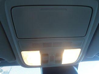 2014 Honda Accord EX-L SEFFNER, Florida 30