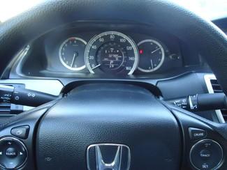 2014 Honda Accord LX Tampa, Florida 12