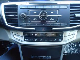 2014 Honda Accord LX Tampa, Florida 21