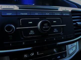 2014 Honda Accord LX Tampa, Florida 23