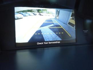 2014 Honda Accord LX Tampa, Florida 26