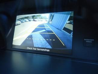 2014 Honda Accord LX Tampa, Florida 27