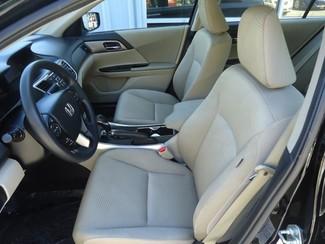 2014 Honda Accord LX Tampa, Florida 28