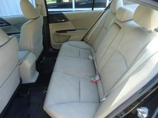 2014 Honda Accord LX Tampa, Florida 29