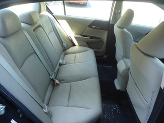 2014 Honda Accord LX Tampa, Florida 30