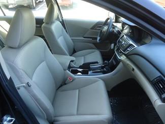 2014 Honda Accord LX Tampa, Florida 31