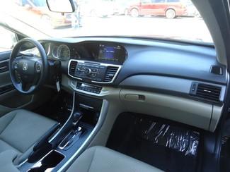 2014 Honda Accord LX Tampa, Florida 32