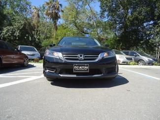 2014 Honda Accord LX Tampa, Florida 7