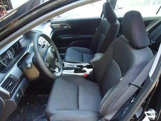 2014 Honda Accord LX Tampa, Florida 19