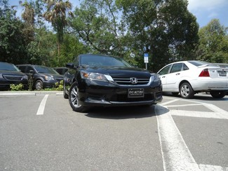 2014 Honda Accord LX Tampa, Florida 6