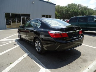 2014 Honda Accord LX Tampa, Florida 7