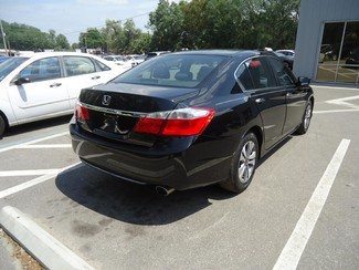 2014 Honda Accord LX Tampa, Florida 9