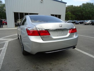 2014 Honda Accord LX Tampa, Florida 10
