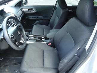 2014 Honda Accord LX Tampa, Florida 13