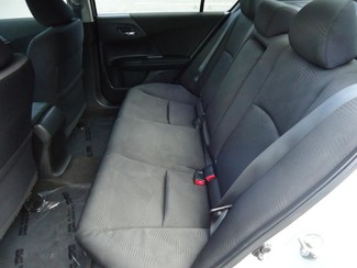 2014 Honda Accord LX Tampa, Florida 14