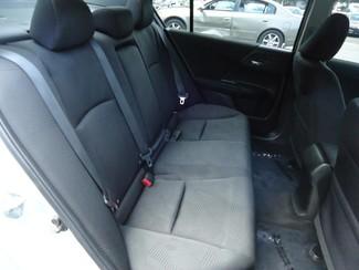 2014 Honda Accord LX Tampa, Florida 15