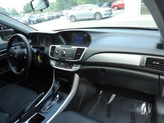 2014 Honda Accord LX Tampa, Florida 17