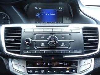 2014 Honda Accord LX Tampa, Florida 18