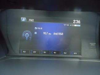 2014 Honda Accord LX Tampa, Florida 19