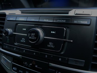 2014 Honda Accord LX Tampa, Florida 20