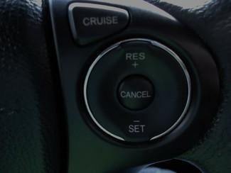 2014 Honda Accord LX Tampa, Florida 22