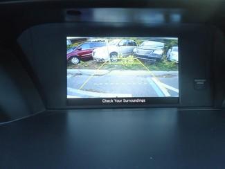2014 Honda Accord LX Tampa, Florida 3